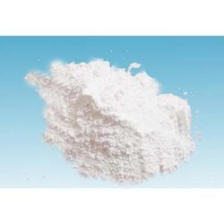 Chloroquine Phosphate