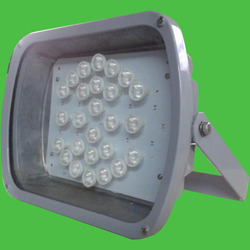 Decorative Flood Light