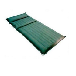 Green Waterbed, Size: 1950*900 *6-8-10mm