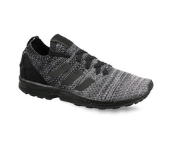 promo code 80289 b48fa Mens Adidas Originals Zx Flux Pk Shoes