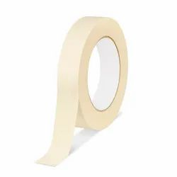New Era Paper Masking Tape
