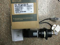 HC-KFS43G1-K Mitsubishi Servo Motor