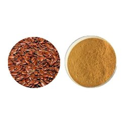 Flaxseed Extract Powder