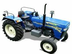 Swaraj 843 XM, 42 hp Tractor, 1000 kgf