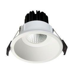 7W LED Down Lights