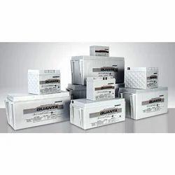 Battery AMC Service