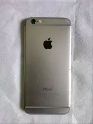 i Phone Mobile Cover
