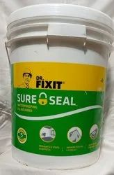 DR.FIXIT Sure Seal -Water Proofing All-rounder