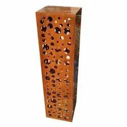 Sagwan Wooden Design