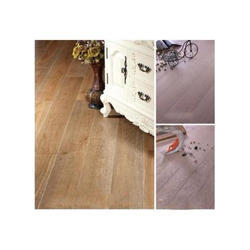 Russian Oak Wood Flooring