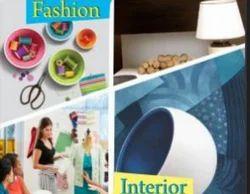 Interior Designing Courses In Noida