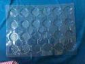 Transparent Plastic Blister