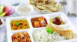 5+ Years Basic Indian Weddings Catering Service, 50+, Live Counters