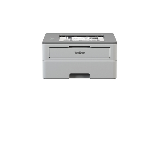BROTHER HL-B2000D DRIVER FREE