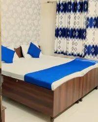 Luxury PG For Girls In Sector-19 Noida