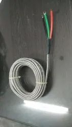 Electric Drain Heater Cable