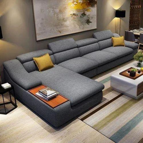Living Room Sofa Set Living Room Furniture Sets À¤¬ À¤à¤• À¤• À¤¸ À¤« À¤¸ À¤Ÿ À¤² À¤µ À¤— À¤° À¤® À¤¸ À¤« À¤¸ À¤Ÿ Sri Bhavani Furniture Secunderabad Id 20546213833