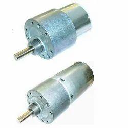25 Watt Single Phase GGM Motor