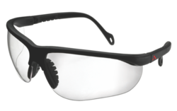 UD 90 Safety Goggles