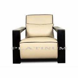Furniture Sofa In Hubli Karnataka Furniture Sofa Price