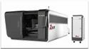 Metal Laser Cutting Machine S Series