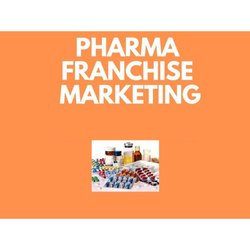 Pharma Franchise Marketing