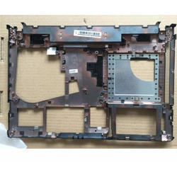 Lenovo Laptop Body