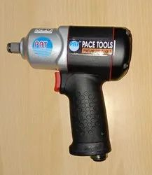PAT Pneumatic Impact Wrench PW-2294