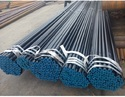 Carbon Steel Cold Drawn Seamless Pipes