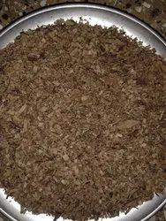 Bio Coal for Industrial, Packaging Type: Loose