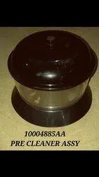 Tractors Air Cleaner Assembly