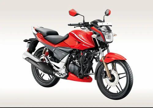 Bike 4 Rent, Hyderabad - Service Provider of Bike Rental and