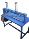 Pneumatic Mobile Sealer