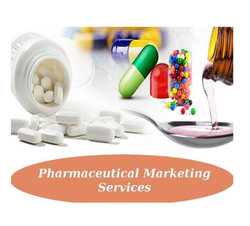PCD Pharma Franchise In Mumbai