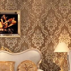 Admirable Bedroom Wallpaper At Best Price In India Download Free Architecture Designs Grimeyleaguecom