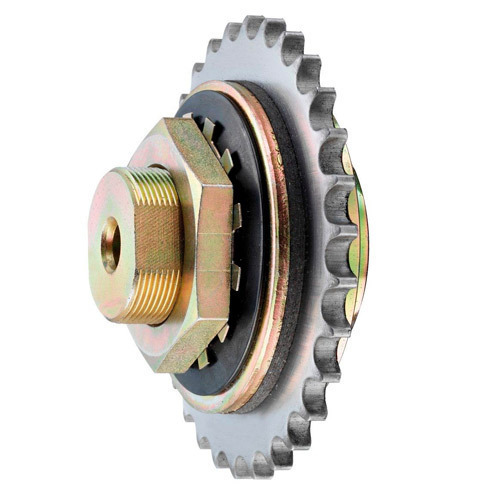 APT Torque Limiters, For Industrial
