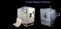 Rbe Textile Steamer Machine, 12kw To 36kw