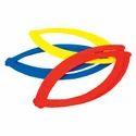 Sorting Ring