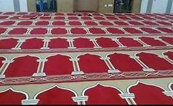 Handloom Kashmiri Carpet