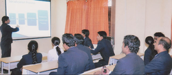 MBA In Information Technology IT
