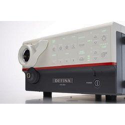Defina EPK-3000 Endoscopy Video Processor