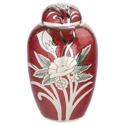 Cremation Funeral Urns