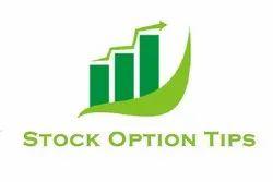 Premium Stock Options