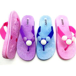 Foam Slippers