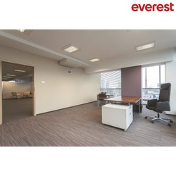 Everest Rapicon Wall Panel Partition