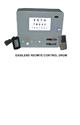 Remote Control Vision Drum