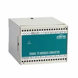 ADM Series Modbus Converters