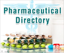 Pharma Distributors And Suppliers