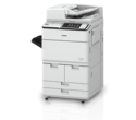 Canon IR Adv 6555i Photocopier Machine