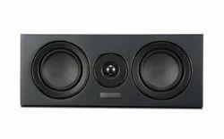 Mission LX-C Centre Speakers